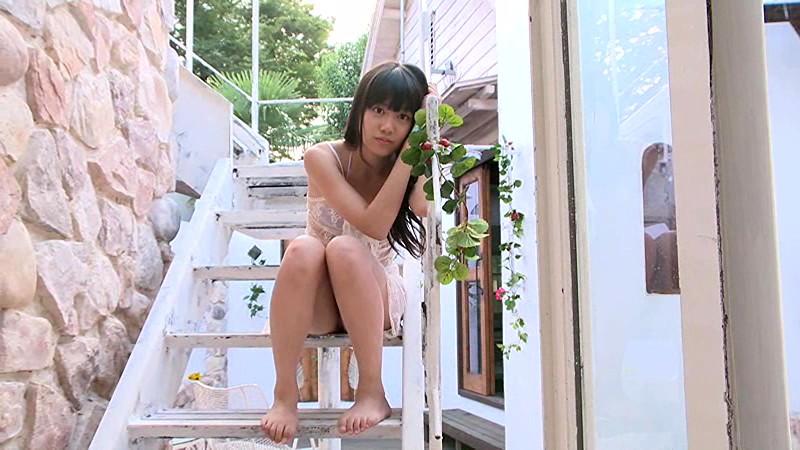 西野小春 「現役女子高生グラビア 西野小春」 サンプル画像 10