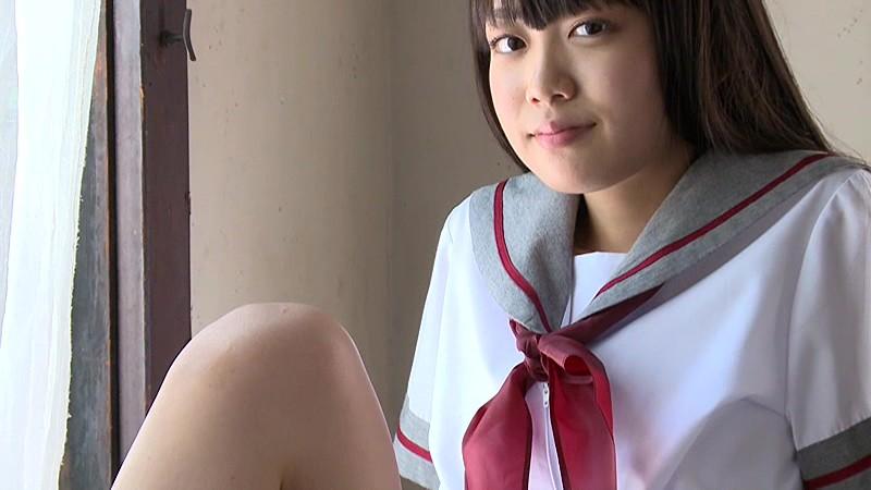 西野小春 「現役女子高生グラビア 西野小春」 サンプル画像 17