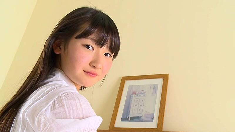 近藤あさみ 「天真爛漫 近藤あさみ Part4」 サンプル画像 9