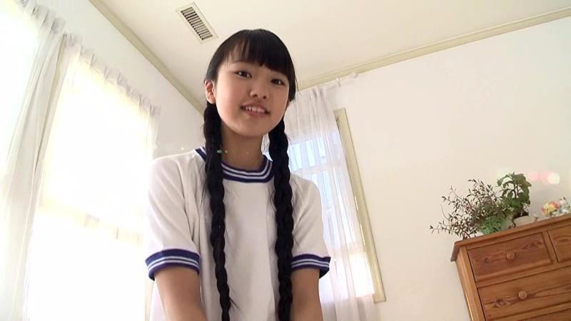 香月杏珠 「天真爛漫 香月杏珠 Part2」 サンプル画像 3