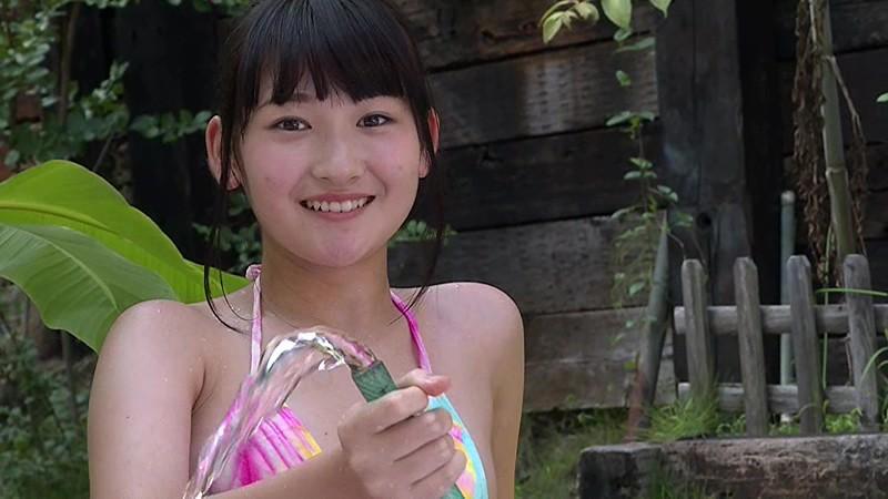 近藤あさみ 「夏少女 近藤あさみ Part4」 サンプル画像 10