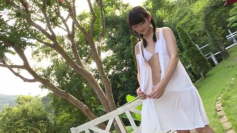 近藤あさみ 「夏少女 近藤あさみ Part4」 サンプル画像 19