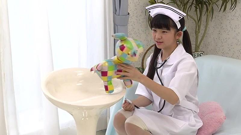 久川美佳 「天真爛漫 久川美佳 Part3」 サンプル画像 14