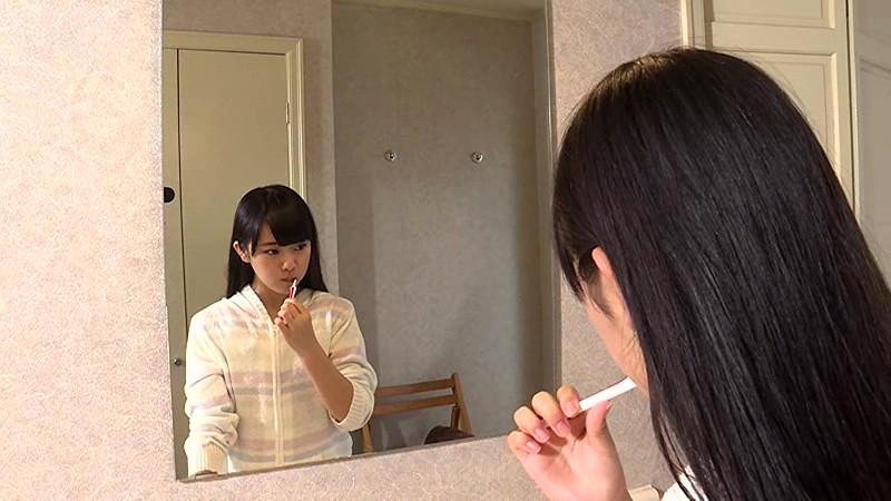 香月杏珠 「あんじゅと一緒 香月杏珠」 サンプル画像 4