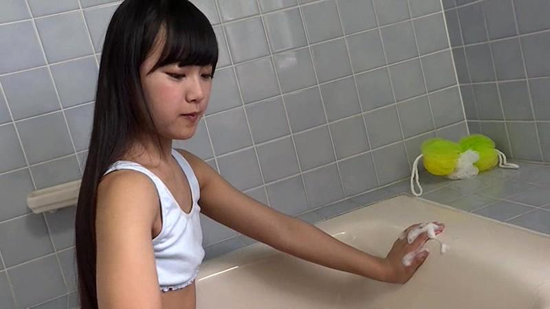 香月杏珠 「あんじゅと一緒 香月杏珠」 サンプル画像 5