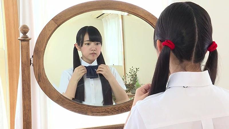 香月杏珠 「あんじゅと一緒 香月杏珠」 サンプル画像 9
