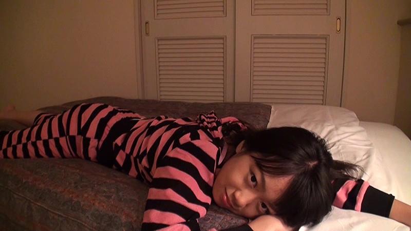 西野小春 「コイビト目線 小春とふたりっきり 目線そらすな、ボクの妹… 西野小春」 サンプル画像 2