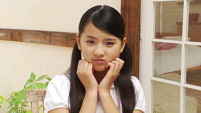 いもうと目線 美衣奈とふたりっきり 目線をそらすな、ボクの妹… 椿美衣奈 Part2 - jc.melons.jp