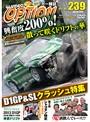 239号 D1公認-VIDEO OPTION