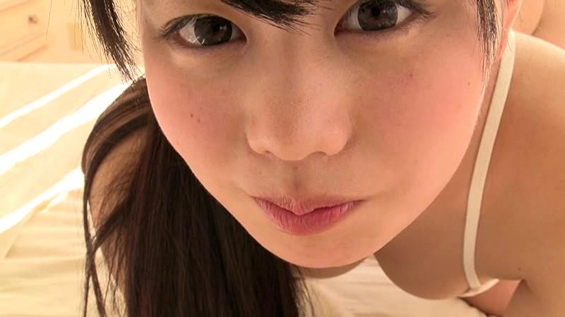 新城玲香 「無垢」 サンプル画像 4