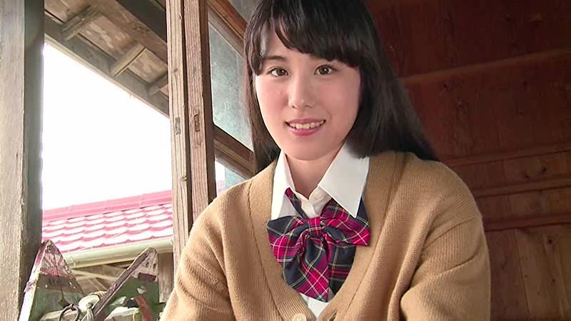本田咲希 「Milk Tea」 サンプル画像 4