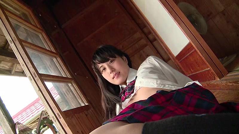 本田咲希 「Milk Tea」 サンプル画像 6