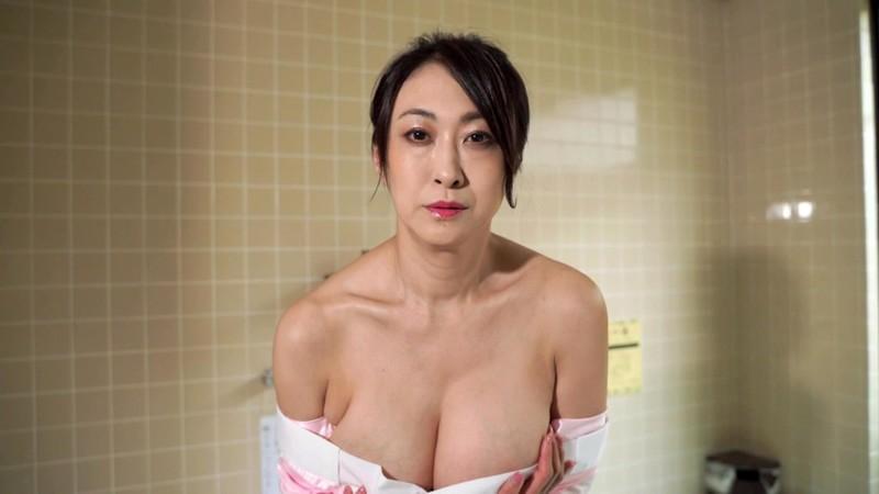 沢地優佳 「Legend~桜影~」 サンプル画像 12