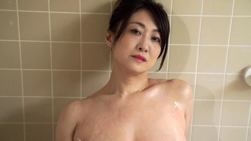 沢地優佳 「Legend~桜影~」 サンプル画像 13