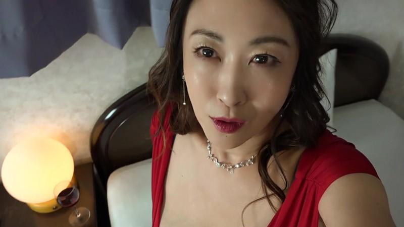 沢地優佳 「Legend~桜影~」 サンプル画像 15