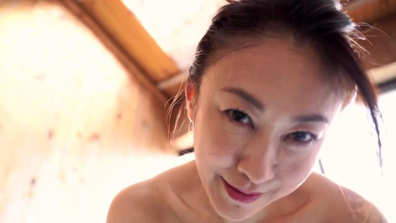 沢地優佳 「Legend~桜影~」 サンプル画像 7