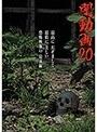 闇動画20 恐怖の心霊怪奇映像集