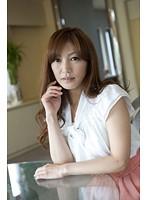 22 Sweet Angel 瞳リョウ