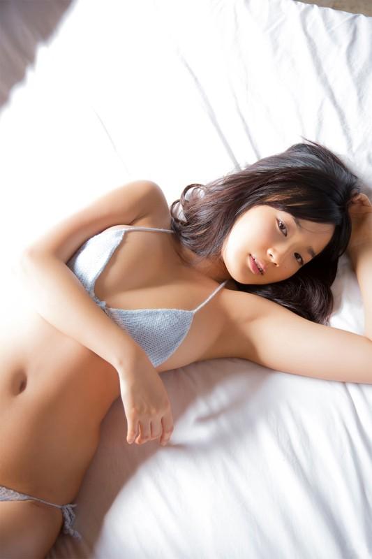 高嶋香帆 「色香」 サンプル画像 2