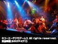 舞台「信長の野望・大志-春の陣-天下布武 ~金泥の首編~」SIDE織田