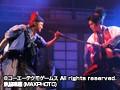舞台「信長の野望・大志-春の陣-天下布武 ~金泥の首編~」SIDE織田&SIDE浅井