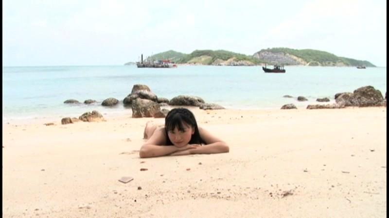 西永彩奈 「プリンセスオールスター」 サンプル画像 3