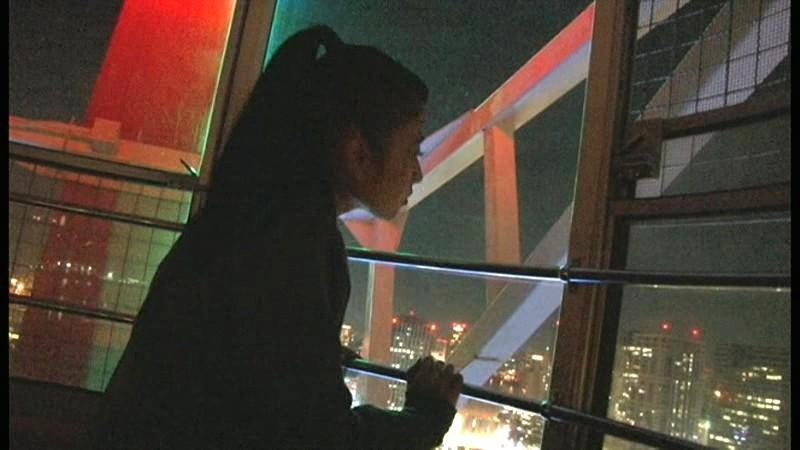 宮下香奈 「プリンセスオールスター」 サンプル画像 20