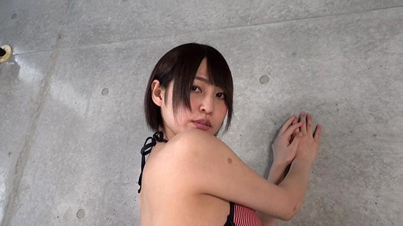 AQD0014 小柳歩