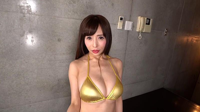 Another Queen DX vol.15 藤嶋もなみ