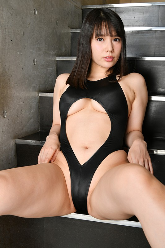 Another Queen DX vol.18 新垣優香