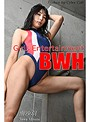 Girls Entertainment BWH vol.2 南沙羽