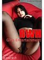Girls Entertainment BWH vol.16 蓬田結梨杏