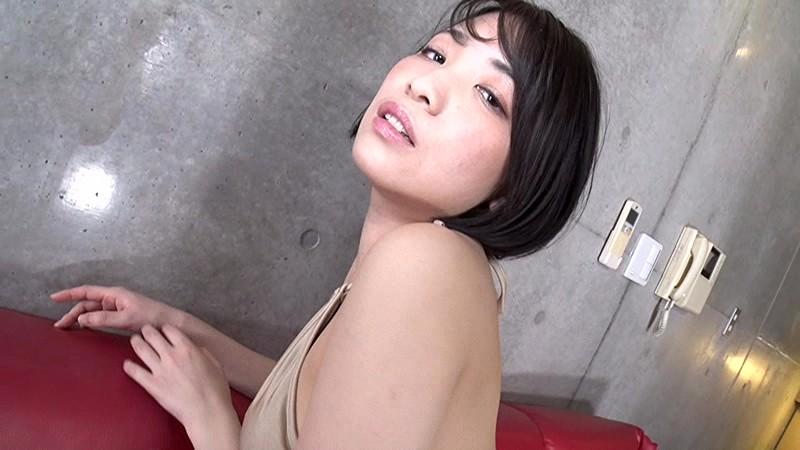 Another Queen EX vol.81 大崎由希