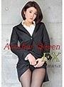 vol.86 Another Queen EX 岡田ちほ