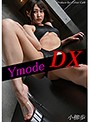 vol.05 Ymode DX 小柳歩