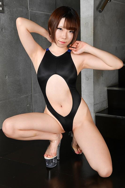 Ymode DX vol.24 松岡奈々