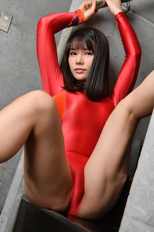 Ymode DX vol.32 新垣優香