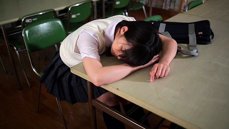 鈴木咲 「Sweet Days」 サンプル画像 20