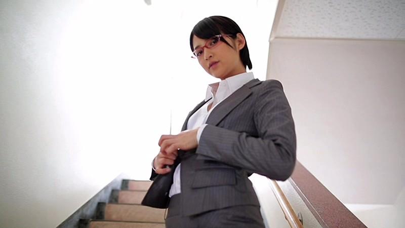 鈴木咲 「Sweet Days」 サンプル画像 5