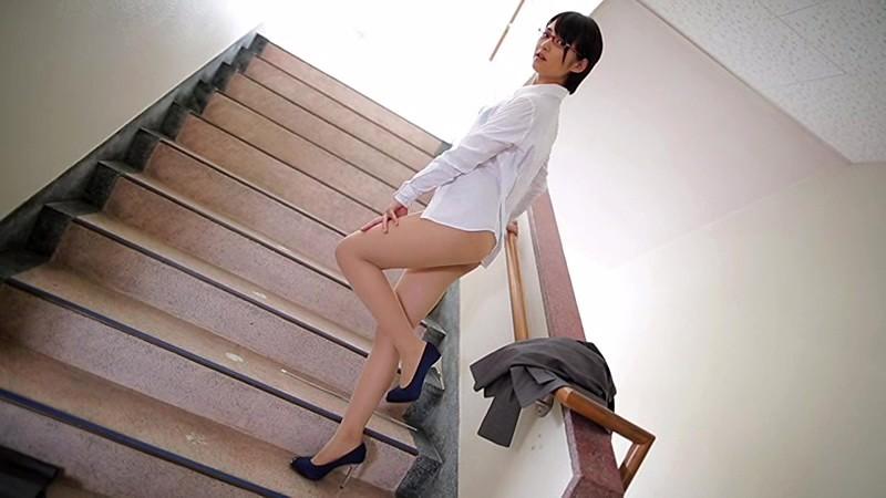 鈴木咲 「Sweet Days」 サンプル画像 6