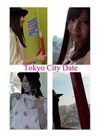【動画】Tokyo City Date 桜井奈津