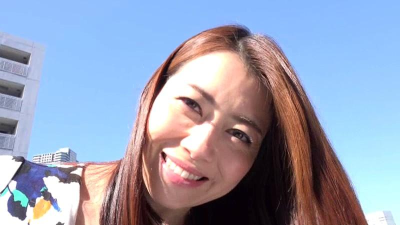 ヘアーヌード~無●正・美-熟女・究極のエロイメージ~ 北条麻妃 サンプル画像  No.1