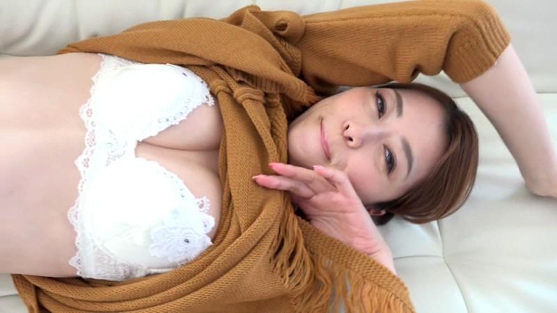 ヘアーヌード~無●正・美-熟女・究極のエロイメージ~ 北条麻妃 サンプル画像  No.4