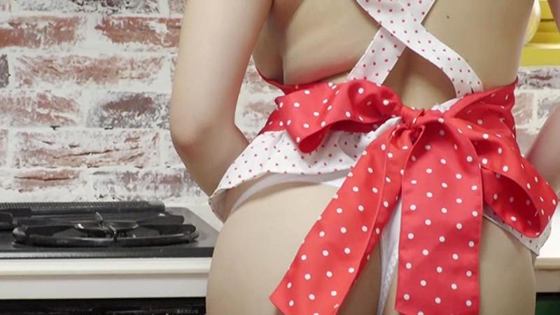ヘアーヌード~無●正・癒し系美女・Iカップ美巨乳~ 三島奈津子 サンプル画像  No.5
