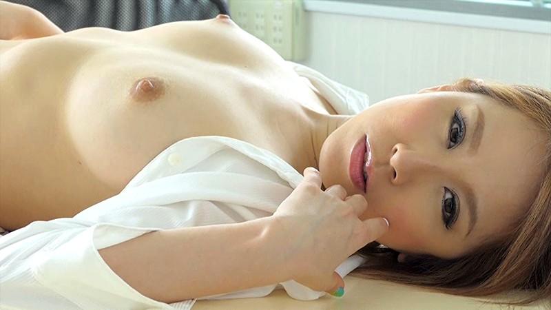 ヘアーヌード~無●正・美巨乳Gカップ・エロかっこいい・セクシー女優~/北川エリカ サンプル画像  No.2