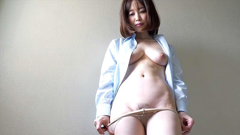 ヘアーヌード~無●正・美巨乳Fカップ・美尻・セクシー女優~/篠田ゆう サンプル画像  No.1