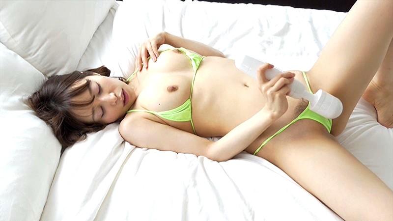 ヘアーヌード~無●正・美巨乳Fカップ・美尻・セクシー女優~/篠田ゆう サンプル画像  No.7
