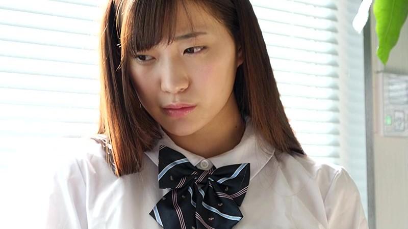 ヘアーヌード~無●正・美乳・スレンダー美少女~美谷朱里 サンプル画像  No.1