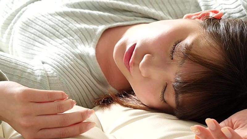 ヘアーヌード~無●正・美乳・スレンダー美少女~美谷朱里 サンプル画像  No.4