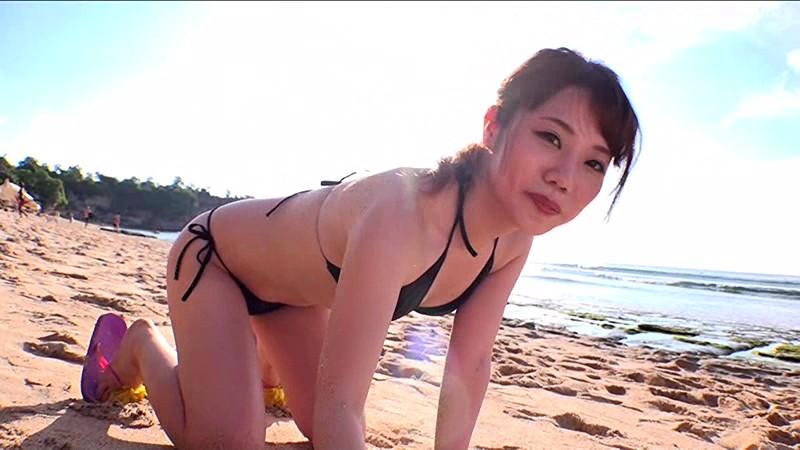 星優姫 「星に恋して」 サンプル画像 2